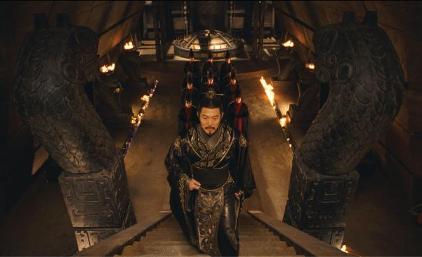 The_Mummy:_Tomb_of_the_Dragon_Emperor_33.jpg