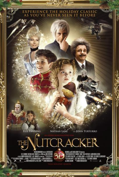 The_Nutcracker_in_3D_1.jpg