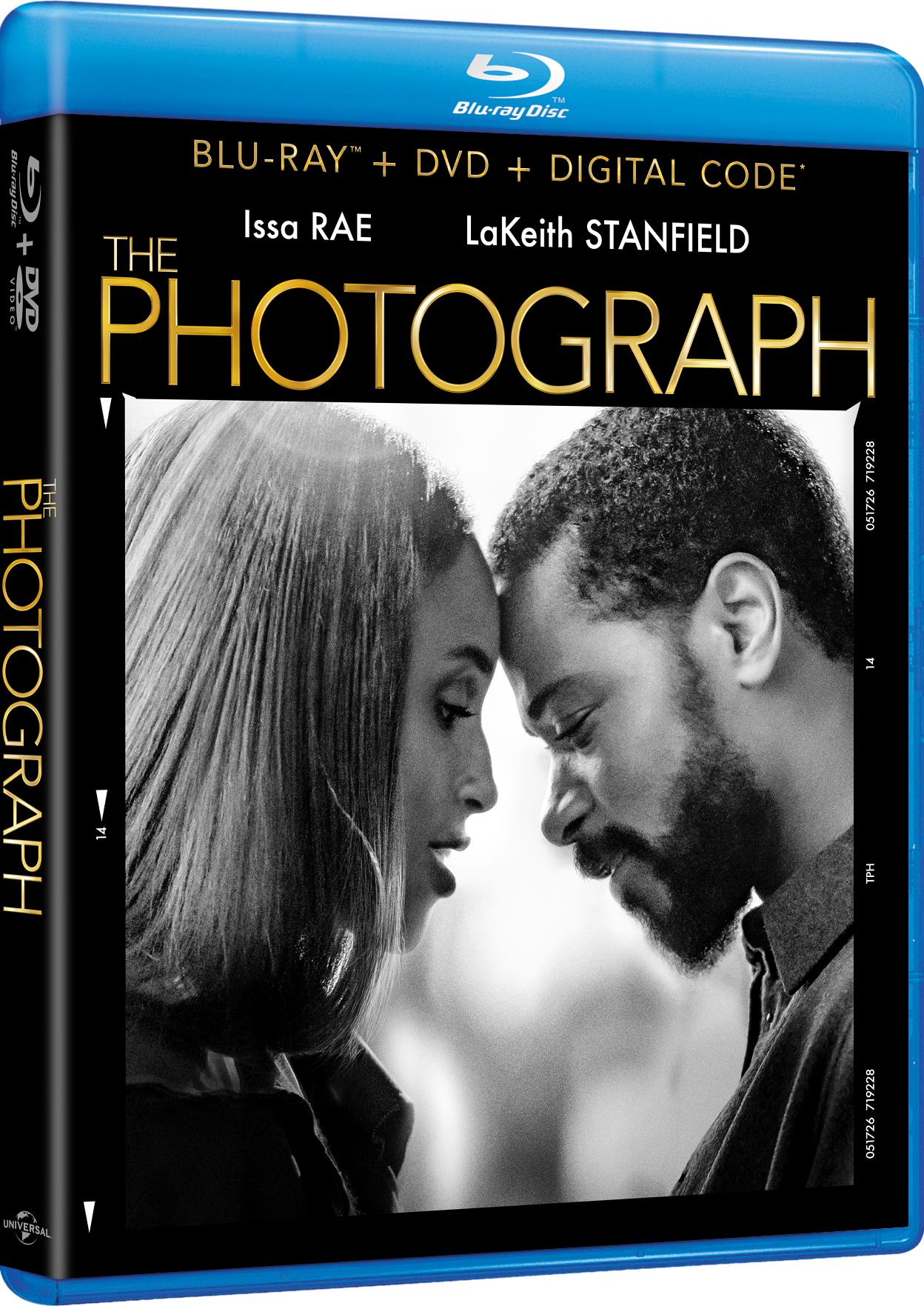 the-photograph-blu-ray
