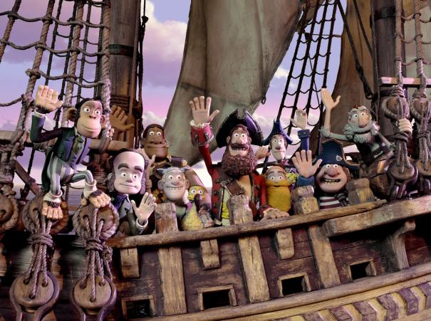 The_Pirates!_Band_of_Misfits_28.jpg