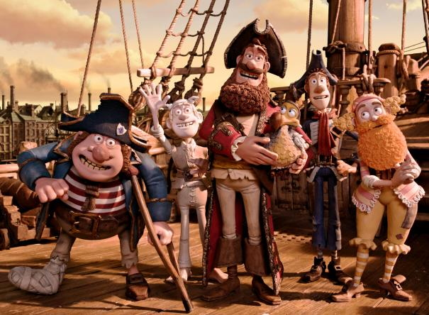The_Pirates!_Band_of_Misfits_3.jpg