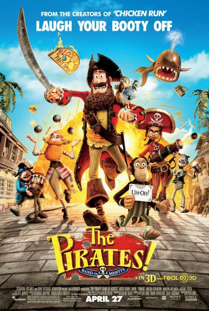 The_Pirates!_Band_of_Misfits_5.jpg
