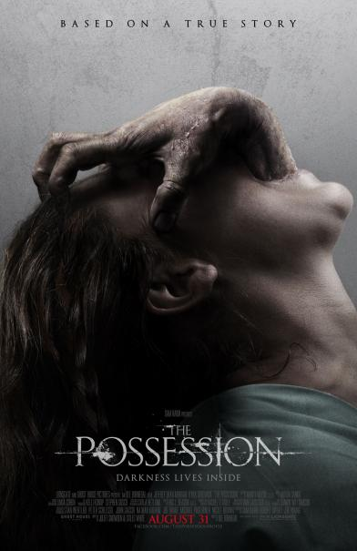 The_Possession_1.jpg