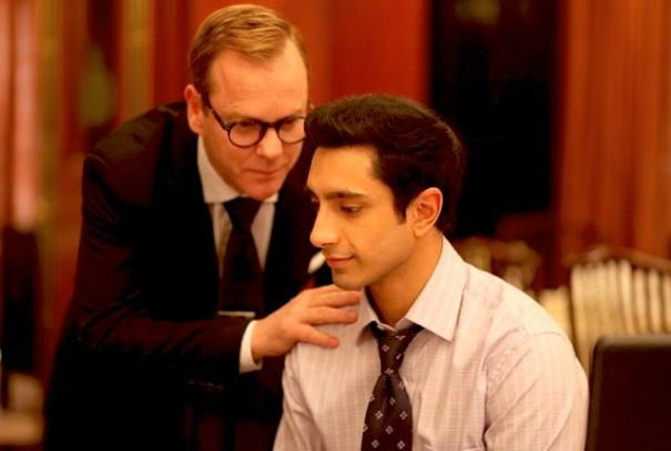 The_Reluctant_Fundamentalist_5.jpg