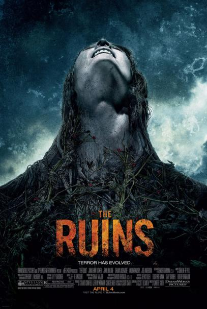 The_Ruins_poster_1.jpg
