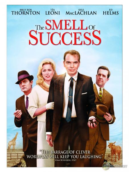 The_Smell_of_Success__1.jpg