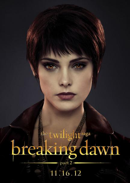 The_Twilight_Saga:_Breaking_Dawn_-_Part_2_20.jpg