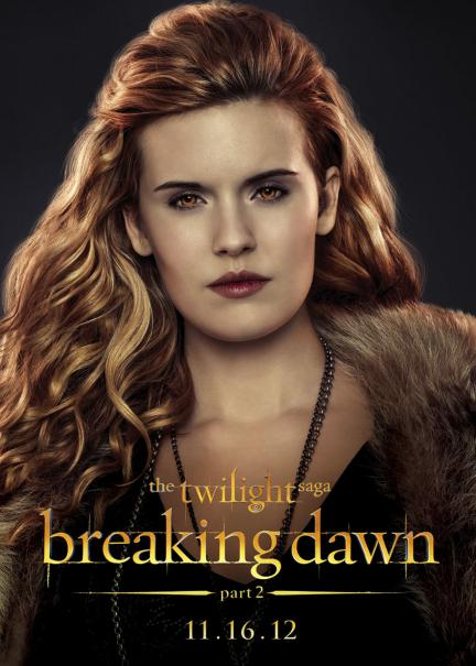 The_Twilight_Saga:_Breaking_Dawn_-_Part_2_26.jpg
