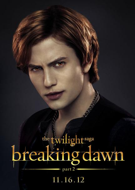 The_Twilight_Saga:_Breaking_Dawn_-_Part_2_27.jpg