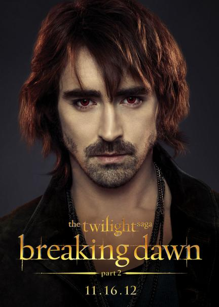 The_Twilight_Saga:_Breaking_Dawn_-_Part_2_33.jpg