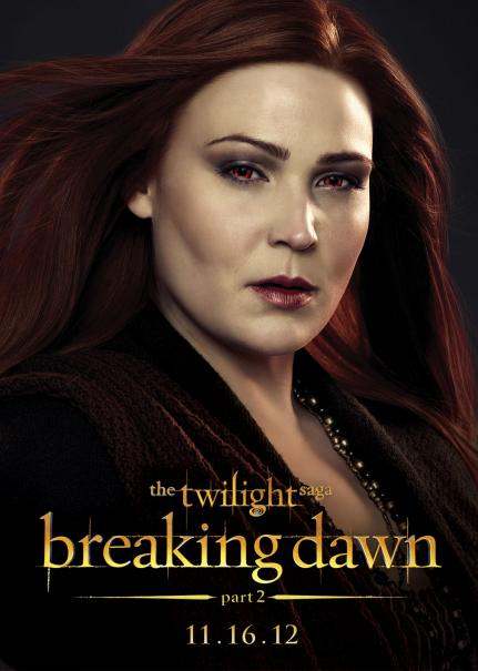 The_Twilight_Saga:_Breaking_Dawn_-_Part_2_38.jpg