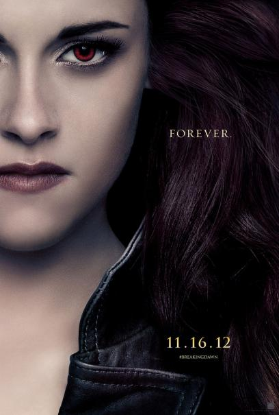 The_Twilight_Saga:_Breaking_Dawn_-_Part_2_5.jpg