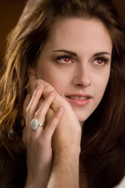 The_Twilight_Saga:_Breaking_Dawn_-_Part_2_65.jpg