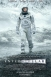 #7 Interstellar (Paramount)