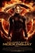 #7 The Hunger Games: Mockingjay - Part 1 (Lionsgate)