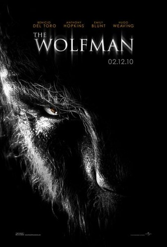 The_Wolfman_54