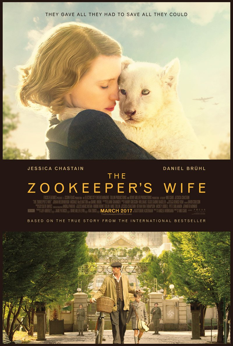 http://cdn3-www.comingsoon.net/assets/uploads/gallery/the-zookeepers-wife/zookeeperposter.jpg