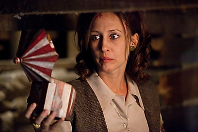 The Conjuring_1