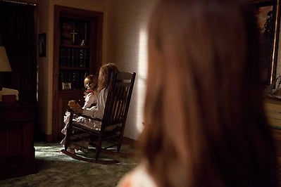 The Conjuring_5