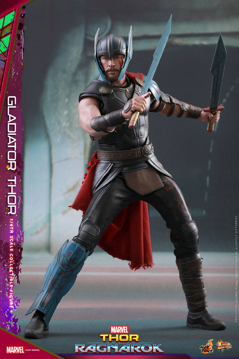 thorhottoys001