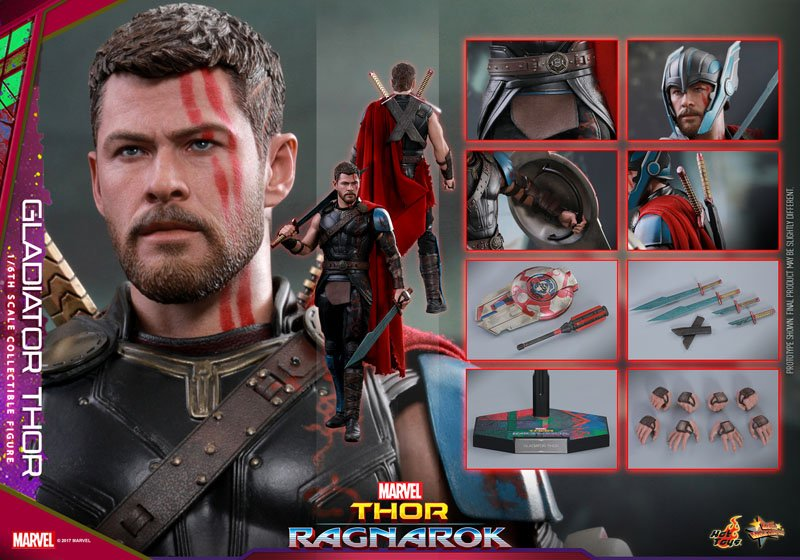 thorhottoys004