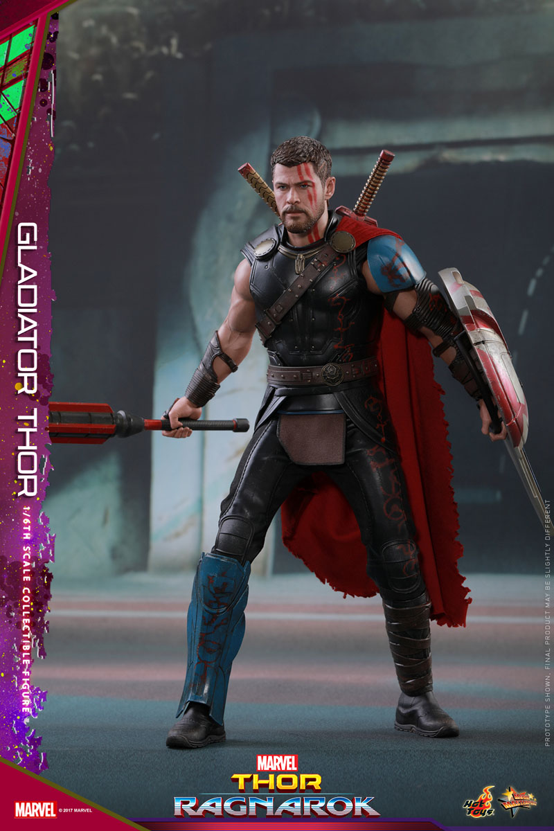 thorhottoys005