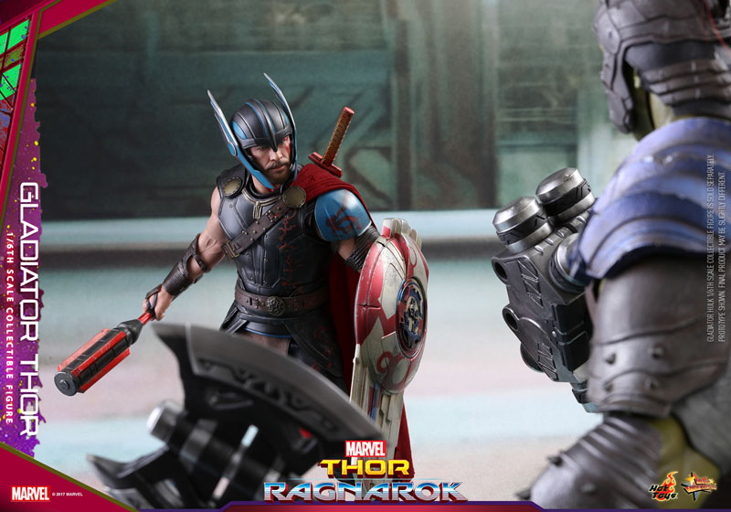 thorhottoys012