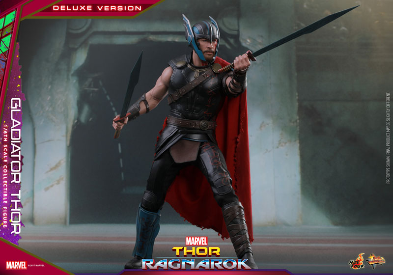 thorhottoys023