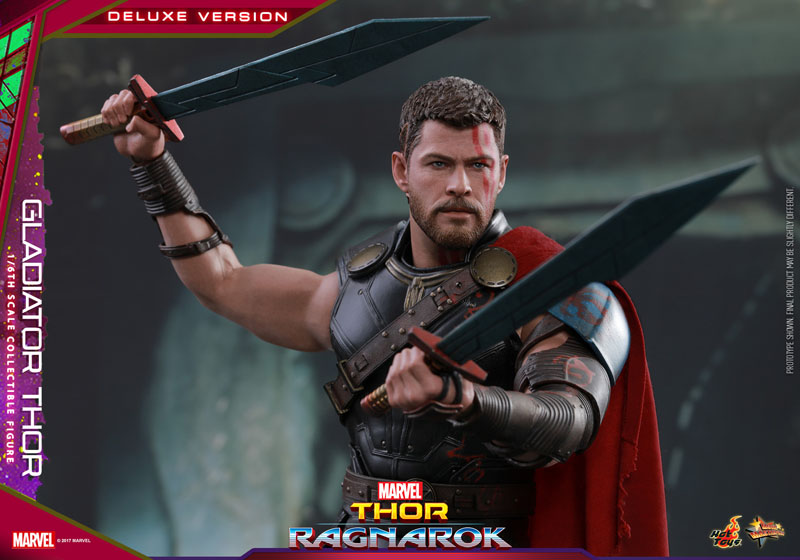 thorhottoys025