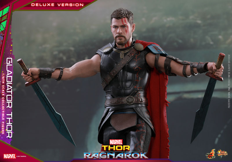 thorhottoys026