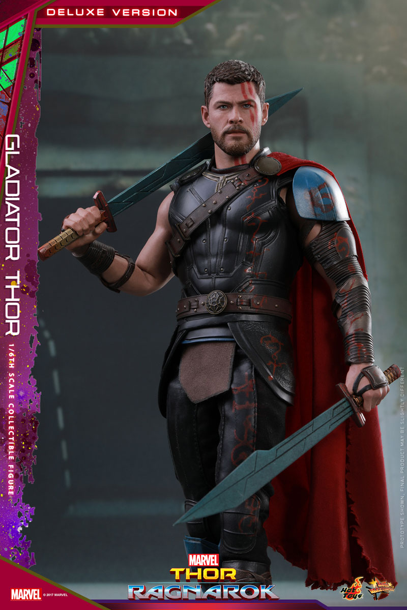 thorhottoys031