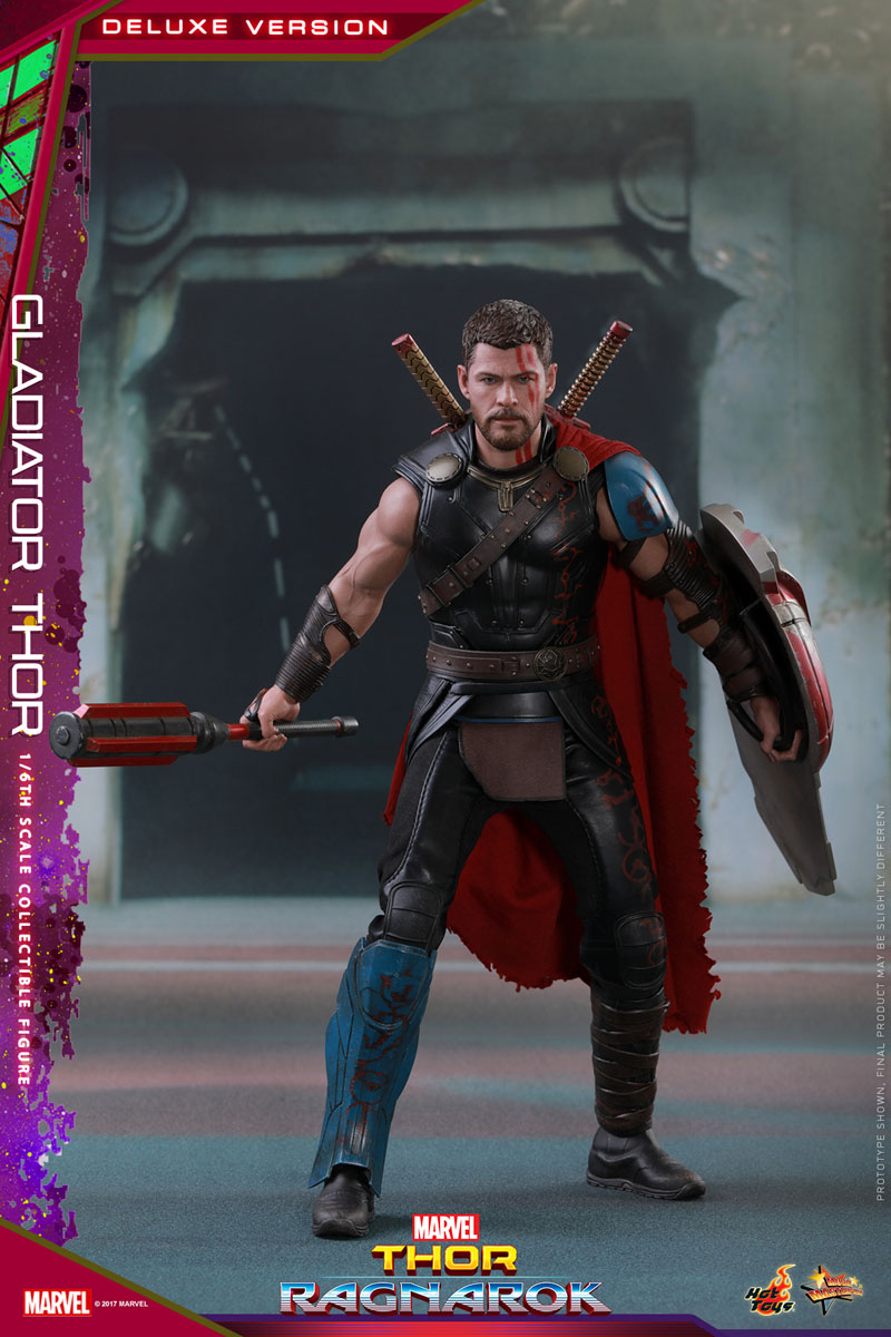 thorhottoys035