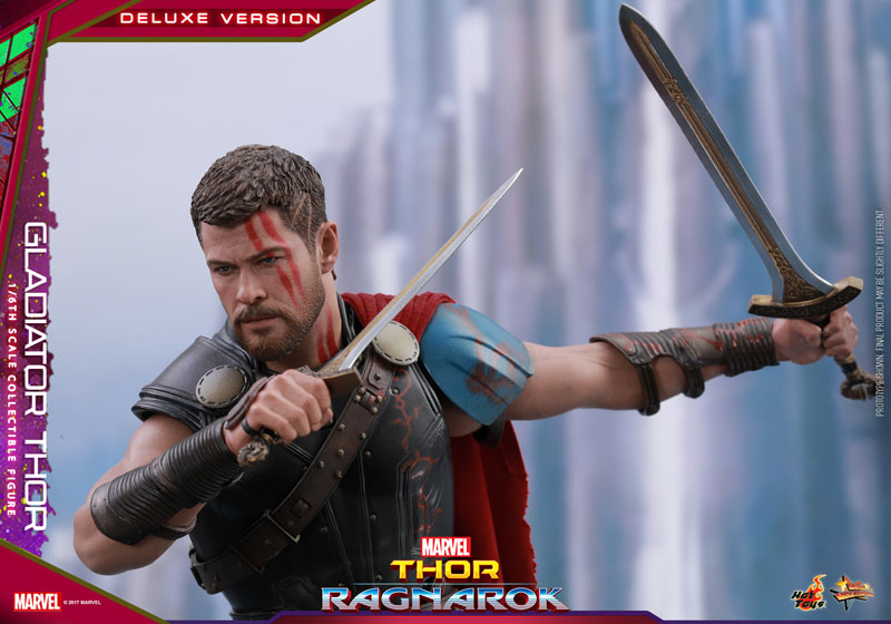 thorhottoys036