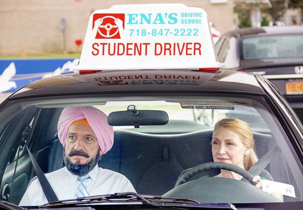 """<a href=""""http://www.tiff.net/festivals/thefestival/programmes/specialpresentations/learning-to-drive"""">Learning to Drive</a>"""