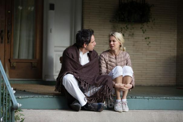 """<a href=""""http://www.comingsoon.net/films.php?id=74984"""">While We're Young*</a>"""