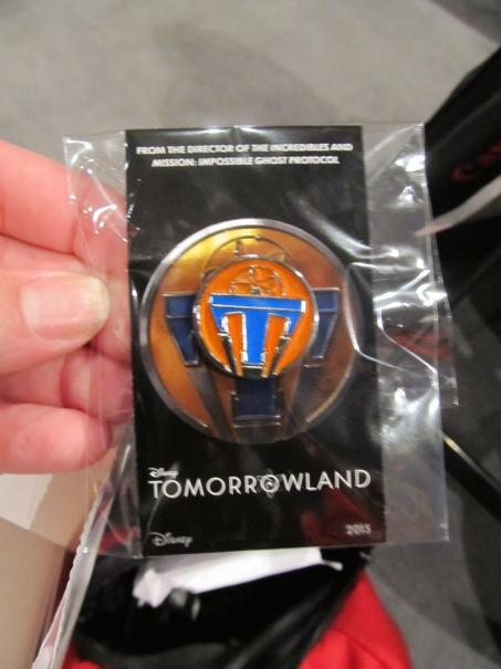 Tomorrowland_Swag_1.jpg