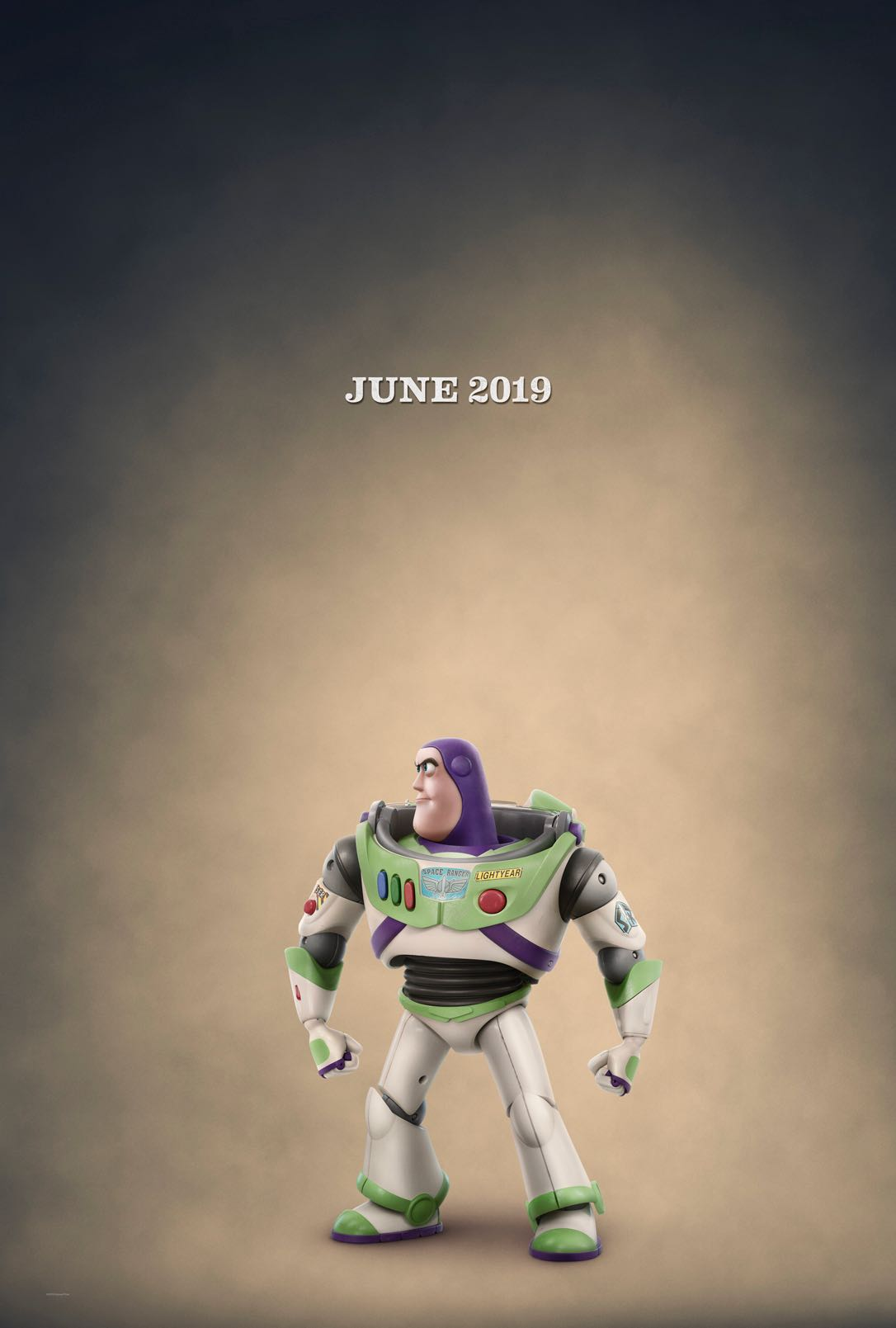 another toy story 4 teaser reveals key  u0026 peele as ducky