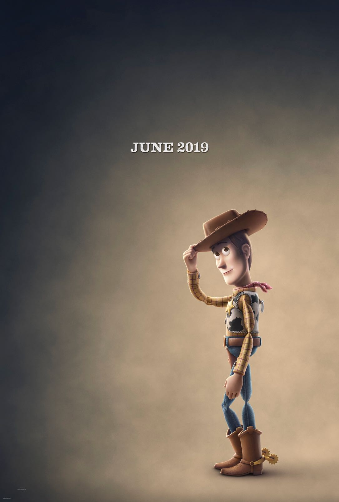 The Toy Story 4 Teaser Trailer is Here! - ComingSoon.net