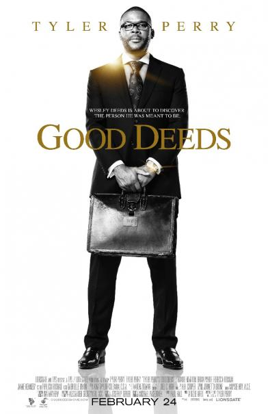 Tyler_Perrys_Good_Deeds_1.jpg