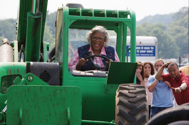 Tyler_Perrys_Madea_Goes_to_Jail_1.jpg