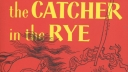 The Catcher in the Rye (1949)