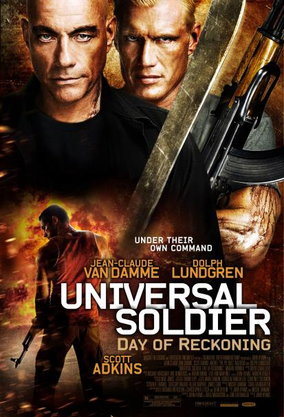 Universal_Soldier:_Day_of_Reckoning_1.jpg