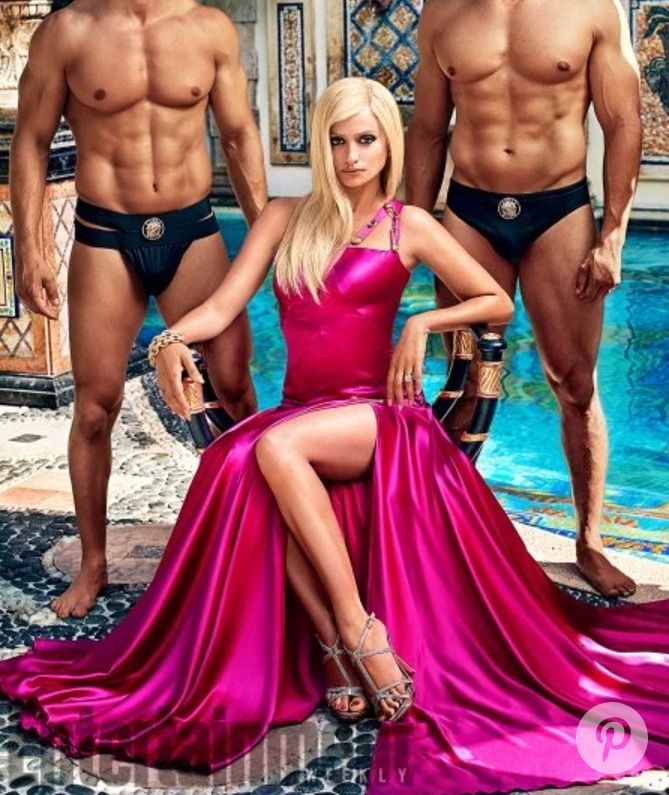 Versace: American Crime Story