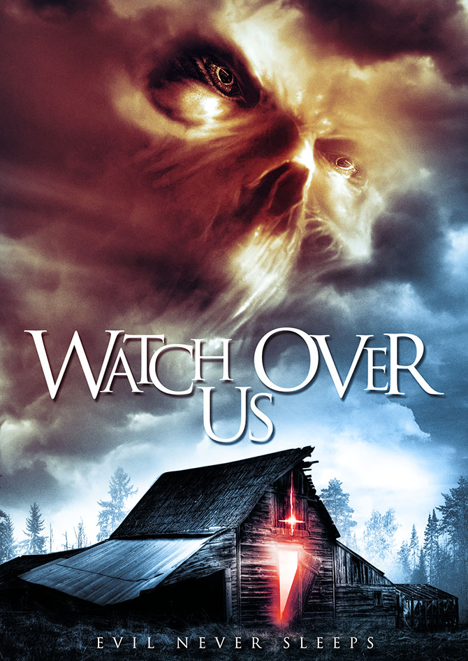 watch-over-us_key-art