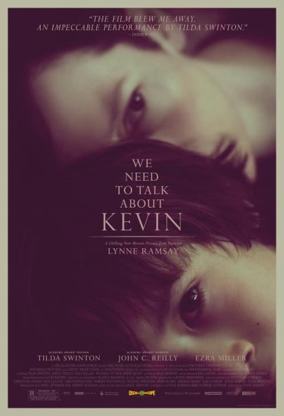 We_Need_to_Talk_About_Kevin_2.jpg