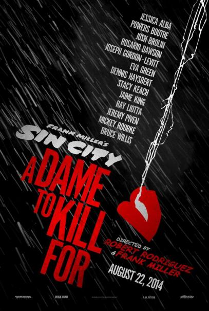 "#25 <a href=""http://www.comingsoon.net/films.php?id=80115"">Sin City: A Dame to Kill For </a>"