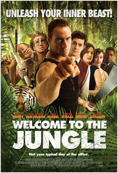 Welcome_to_the_Jungle_1.jpg