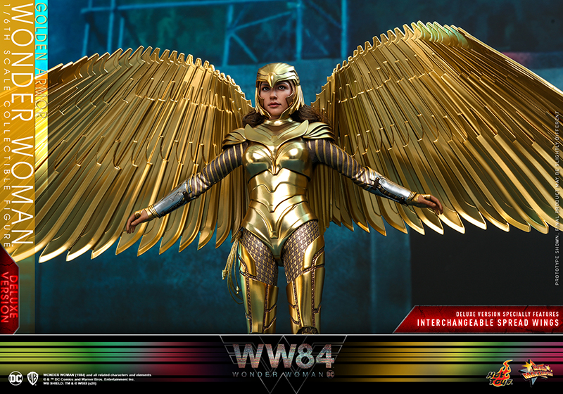 hot-toys-ww84-golden-armor-wonder-woman-collectible-figure-deluxe_pr11