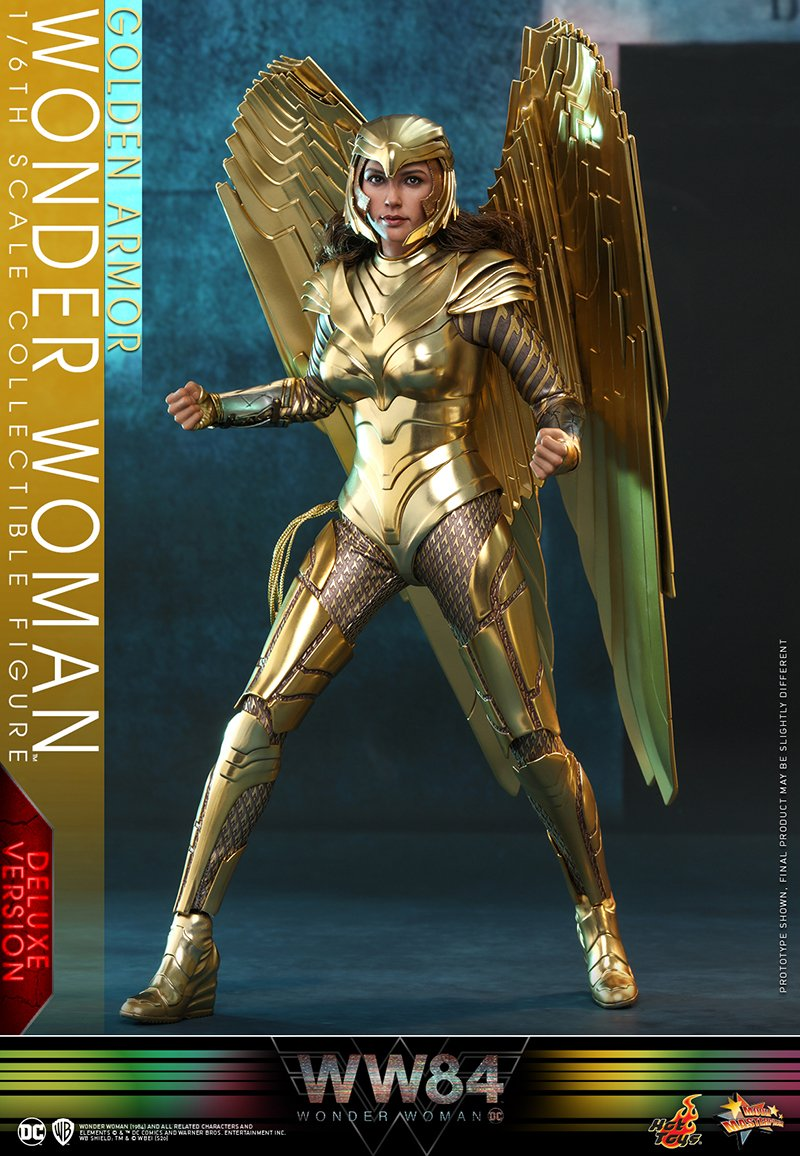 hot-toys-ww84-golden-armor-wonder-woman-collectible-figure-deluxe_pr13