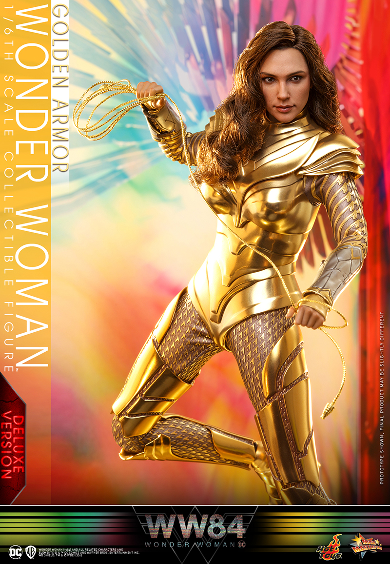 hot-toys-ww84-golden-armor-wonder-woman-collectible-figure-deluxe_pr14